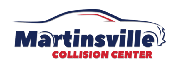 Martinsville Collision Center