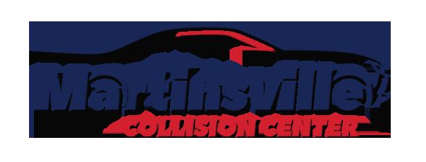 Martinsville Collision Center